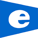 EventSeal icon