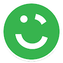 Careem - Car Booking App icon