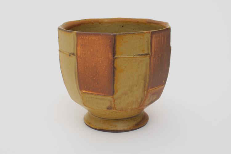 Jeffrey Oestreich Ceramic Cup 03
