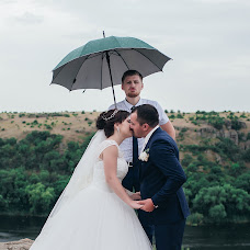Wedding photographer Ilona Soya (PhotoSoya). Photo of 28.08.2017
