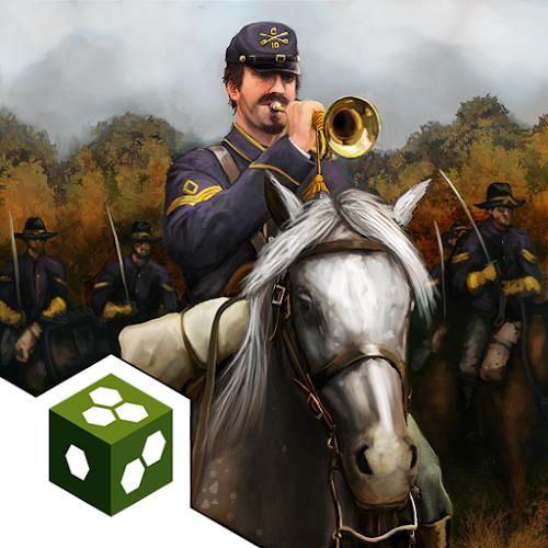 Civil War: 1865 3.0.0