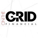 On The Grid FCU Mobile Banking icon