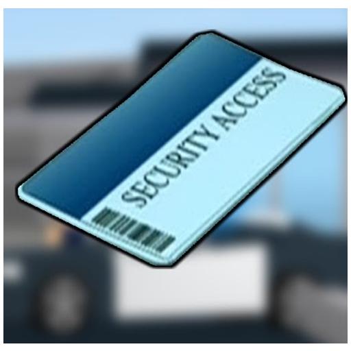 App Insights Get Free Roblox Keycard Jailbreak With No Friend Apptopia