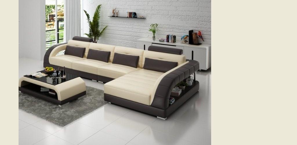 Download Modern Sofa Styles APK latest version App by ...