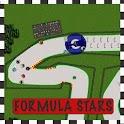 Fórmula Chapas icon