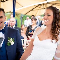 Wedding photographer Marco Bresciani (MarcoBresciani). Photo of 05.01.2019
