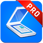 Easy Scanner Pro 3.0.1 (Paid)