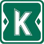 King St. St. Pilsner