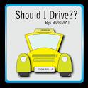 Should I Drive?? icon