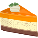Cake Recipes FREE 🍰 icon
