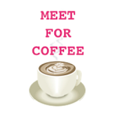MeetForCoffee