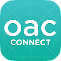Oac CONNECT icon