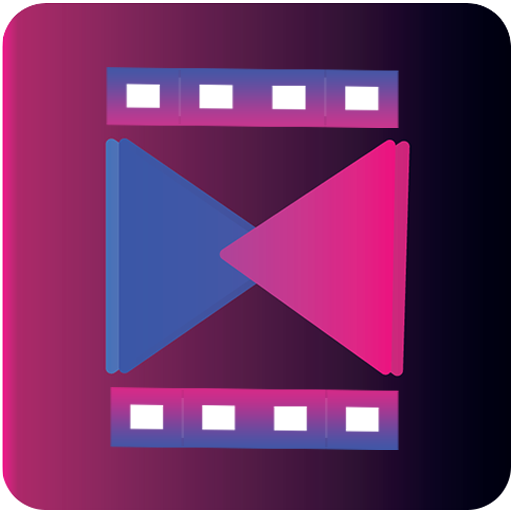 All Video Player (HD) All Formats Support file APK for Gaming PC/PS3/PS4 Smart TV