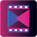 Todos os Video Player icon