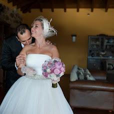 Fotógrafo de bodas Tere Freiría (terefreiria). Foto del 31.01.2018