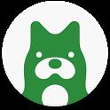 Ameba icon
