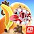 🍌🍌🍌 Minion Shooter file APK for Gaming PC/PS3/PS4 Smart TV