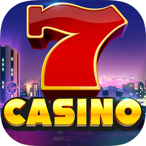 Casino Masino: Покер, Свара, Слотове и Рулетка