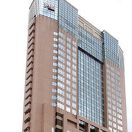 セントラルフィットネスクラブ金沢のメイン画像です