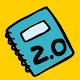 escuela 2.0 Download on Windows