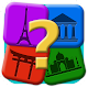Capital Cities Quiz Game Android apk