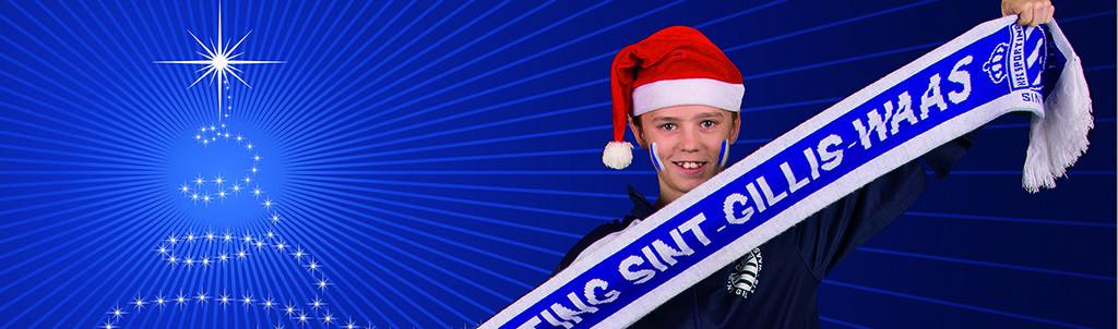Programma Kersttornooi 2018-2019