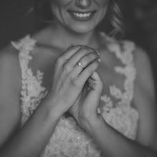 Wedding photographer Boris Tomljanović (boristomlj). Photo of 05.07.2018