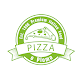 Download Pizza o Plomo For PC Windows and Mac