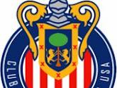 Chueca (ex-Mons) signe en MLS League