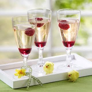 Framboise Liqueur Drinks Recipes.