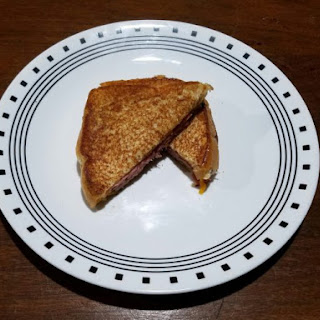 Honey Ham Sandwich Recipes.
