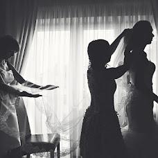 Wedding photographer Ewa Brzozowska (brzozowska). Photo of 11.03.2014