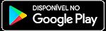 Adquira no Google Play