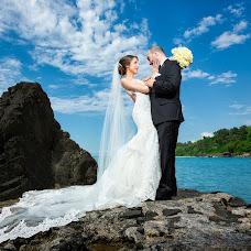 Wedding photographer Benjamin Dolidze (TengoDolidze). Photo of 17.06.2016