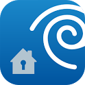 TWC IntelligentHome icon