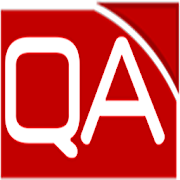 App SimplifyQA-N APK for Windows Phone