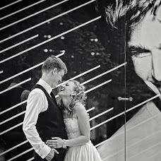 Wedding photographer Elena Krasnopolskaya (Krasnopolskaya). Photo of 26.03.2014