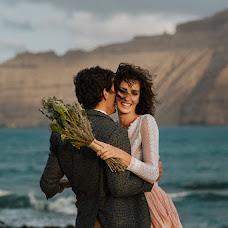 Wedding photographer Anna Krupka (annakrupka). Photo of 13.11.2017