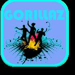 The Gorillaz Song
