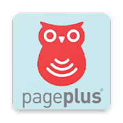 Page Plus My Account Apps On Google Play
