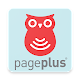 Page Plus My Account