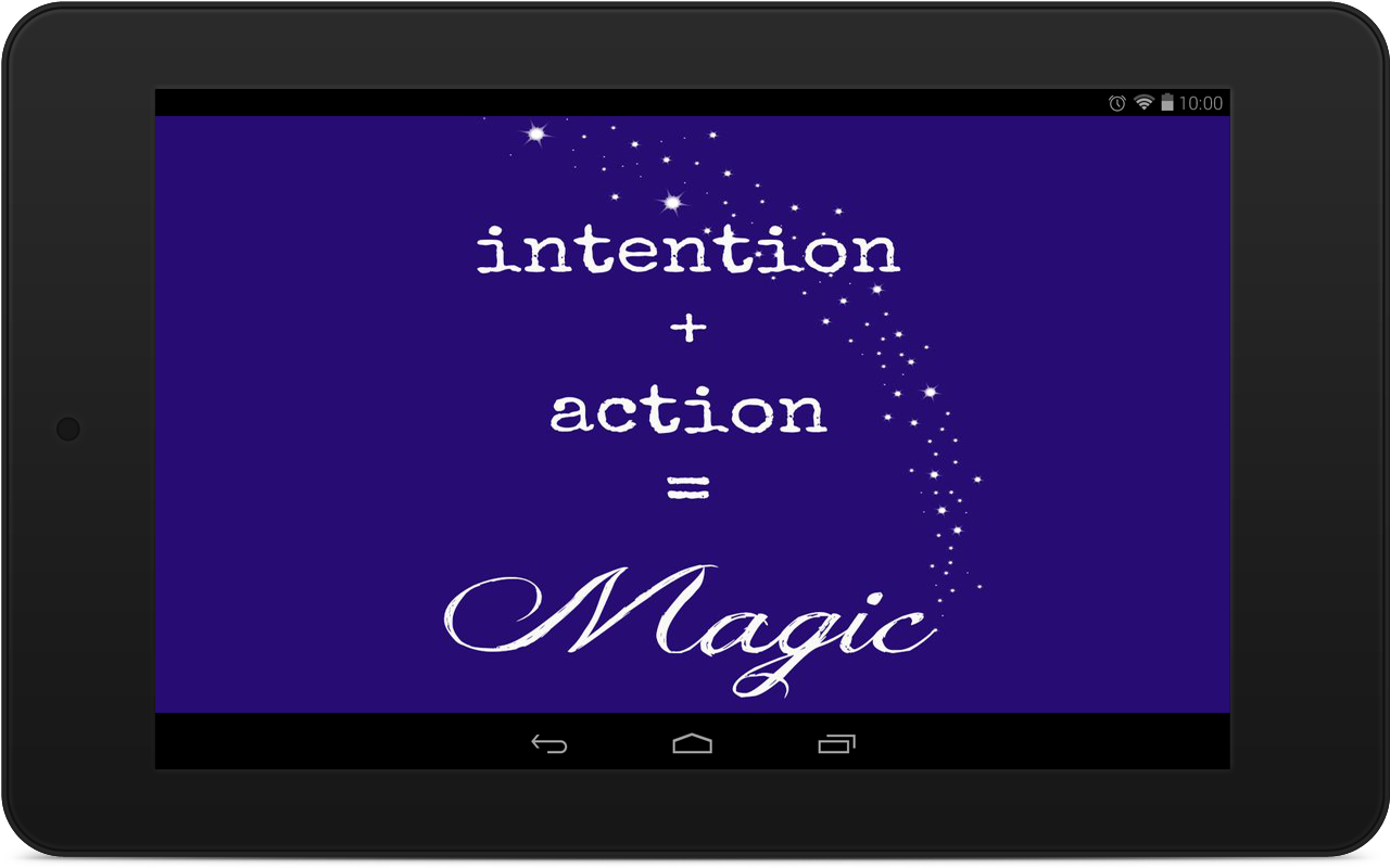 Laws Of Attraction Quotes Law Of Attraction Quotes  Android Apps On Google Play