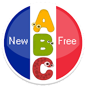 Learn French Free for Kids