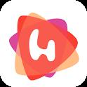 HigoTube - Get Millions of Free Music icon