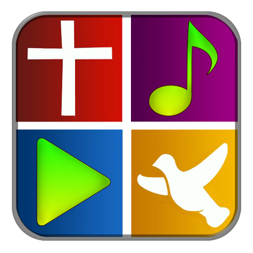 Gospel Music Ringtones – Christian Worship Songs