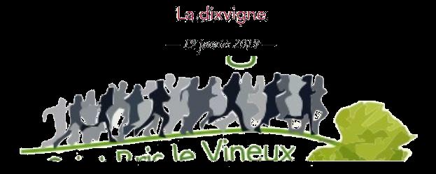 dixvigne