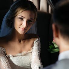 Wedding photographer Maksim Novikov (maximnovikov). Photo of 23.12.2015