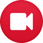 MILLIARD.TV LIVE - Follow, Paid Likes & Video Call 7.7.4