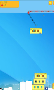 City Build Pro screenshot 2