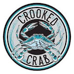 Crooked Crab Straight Outta Odenton